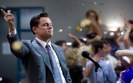Không chỉ đóng phim giỏi, Leonardo DiCaprio vừa đầu tư vào một startup đặc biệt