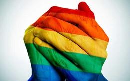 Người dân Việt Nam đã được quyền chuyển đổi giới tính