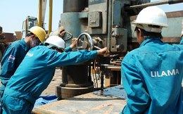 Thủ tướng duyệt phương án cổ phần hoá Lilama