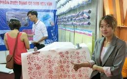 Nữ giám đốc 9X ước mơ thay đổi ngành trang trí nội thất Việt Nam