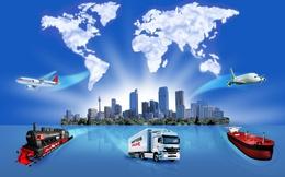 Doanh nghiệp logistics Việt làm gì để cạnh tranh đối thủ ngoại?