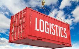 [Infographic] Mạng lưới logistics Việt Nam đang nằm trong tay những đại gia nào?