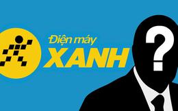 Điện máy Xanh đang đứng ở đâu trong bản đồ điện máy Việt Nam?