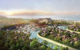 Nới lỏng cấp visa cho nhiều nước, BĐS Việt Nam sẽ phát triển mạnh