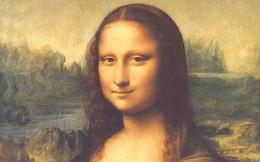 Tình tiết ly kỳ về những kiệt tác nghệ thuật bị thất lạc