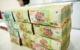 Nỗi lo của những sếp ngân hàng lương vài trăm triệu