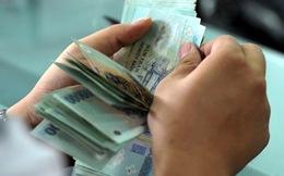 Lương tối thiếu tăng 20%, năng suất lao động tăng 3%/năm