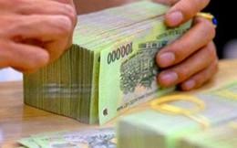 Lương lãnh đạo DN nhà nước sẽ không quá 100 triệu đồng