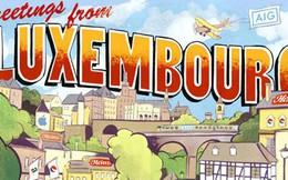 """""""Tiệc tàn"""" tại thiên đường thuế Luxembourg"""