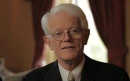 Nguyên tắc số 1 của Peter Lynch: Đừng bao giờ nghe lời những người chuyên nghiệp