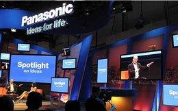 Ý nghĩa đằng sau những cái tên Samsung, Panasonic, Lenovo, Tencent