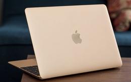 Microsoft thu mua Macbook cũ với giá 300 USD