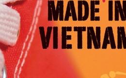 Định kiến chất lượng hàng Việt là do đâu? (P.1)