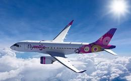 Máy bay rơi hàng loạt, Malaysia lập hãng hàng không mới