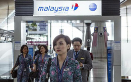 Malaysia Airlines sức cùng lực kiệt, sa thải toàn bộ 20.000 nhân viên
