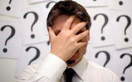 5 sai lầm phổ biến thường gặp cản trở bạn tới thành công