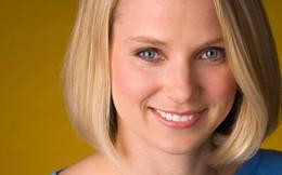 Marissa Mayer: Đừng tin Google cho nhân viên tự do làm việc