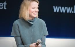 5 người phụ nữ quyền lực nhất ngành công nghệ