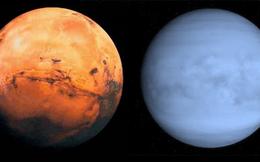 Nhà sáng lập và Quỹ đầu tư, người đến từ sao Hỏa kẻ đến từ sao Kim