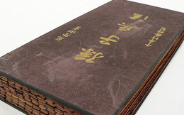 [Sách hay] Mặt dày, tâm đen – Cuốn binh thư Tôn Tử trong thời bình