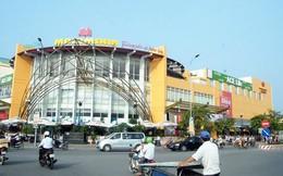 Hệ thống trung tâm thương mại Maximark có chủ mới