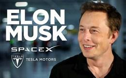 Elon Musk có phải là người tàn nhẫn với nhân viên?