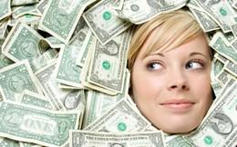 Fullbright: Đừng nghĩ một quốc gia thì cái gì mạnh cũng tốt, nhất là đồng tiền