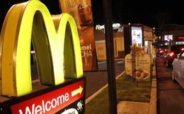 """Toàn cầu hóa đã giết chết """"cái hồn"""" của McDonald's?"""