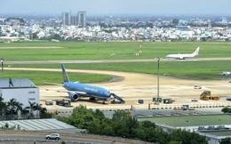 """Những """"ông trùm"""" địa ốc vây quanh sân bay Long Thành"""