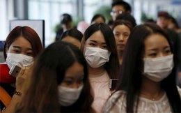 Hàn Quốc có ca tử vong thứ tư vì MERS