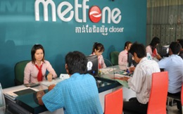 Việt Nam đã đầu tư ra nước ngoài gần 20 tỷ USD