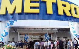 Cổ đông BJC không tán thành mua lại Metro Việt Nam