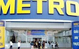 Sau 500 tỉ đồng truy thu từ Metro, Cơ quan thuế đã đòi thêm được hơn 9.000 tỉ đồng