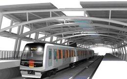 Dân TP.HCM sẽ đi tàu điện ngầm của Đức, Nhật Bản hay Tây Ban Nha?