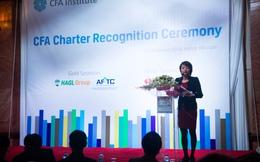 CEO 8X Nguyễn Hoài Phương: Tết mà không chuẩn bị gì thì vẫn cứ vui!