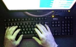 Dữ liệu của 191 triệu cử tri Mỹ bị lộ trên mạng Internet