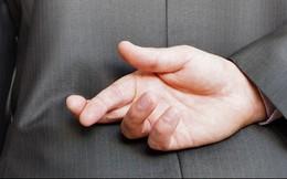 Dấu hiệu nào để nhận biết một người trung thực?