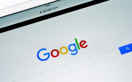 Mỗi ngày có bao nhiêu nội dung vi phạm bản quyền bị Google xử lý?
