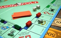 5 bài học về đầu tư, tài chính từ trò chơi Cờ tỷ phú
