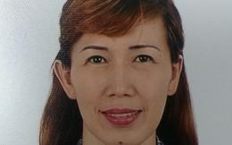 Tân Hiệp Phát thuê nhân sự Philippines làm tiếp thị và phát triển kinh doanh