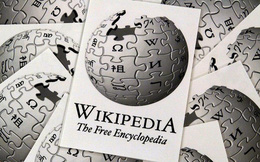 'Mua đứt' Wikipedia chỉ với giá nửa triệu USD
