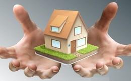 Có nên gấp rút mua nhà trước 1/7 để tránh giá tăng?