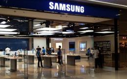 Thất bại của Samsung: Đáng sợ nhất là không biết vì sao mình thành công (P2)