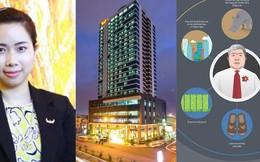 Đại gia Lê Thanh Thản, ngoài 45 khách sạn còn gì khác?