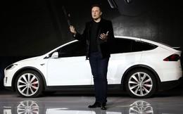 Tại sao Tesla luôn hứa nhiều, làm ít?