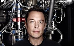 Nguồn năng lượng từ pin của Tesla có thể cứu ngành công nghiệp khai khoáng?