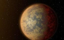 NASA lại tìm ra hành tinh giống Trái Đất gần hơn rất nhiều