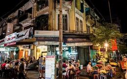 5 quan ngại của ADB đối với nền kinh tế Việt Nam