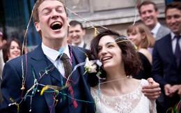 Kết hôn với ai để trở nên giàu có?