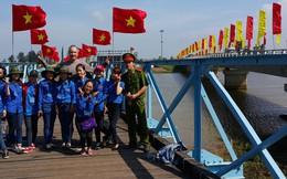 Bài học hội nhập cho Việt Nam từ câu chuyện của Canada 30 năm trước (P.2)